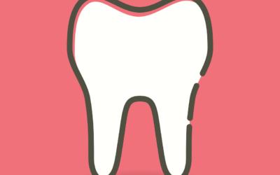 Piękne zdrowe zęby dodatkowo wspaniały cudny uśmieszek to powód do płenego uśmiechu.