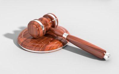 Czego musimy oczekiwać od stosownego prawnika?