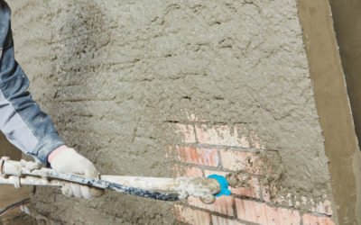 Trwanie budowy domu jest nie tylko szczególny ale dodatkowo niezwykle wymagający.
