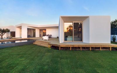 Trwanie budowy domu jest nie tylko wyjątkowy ale również ogromnie wymagający.